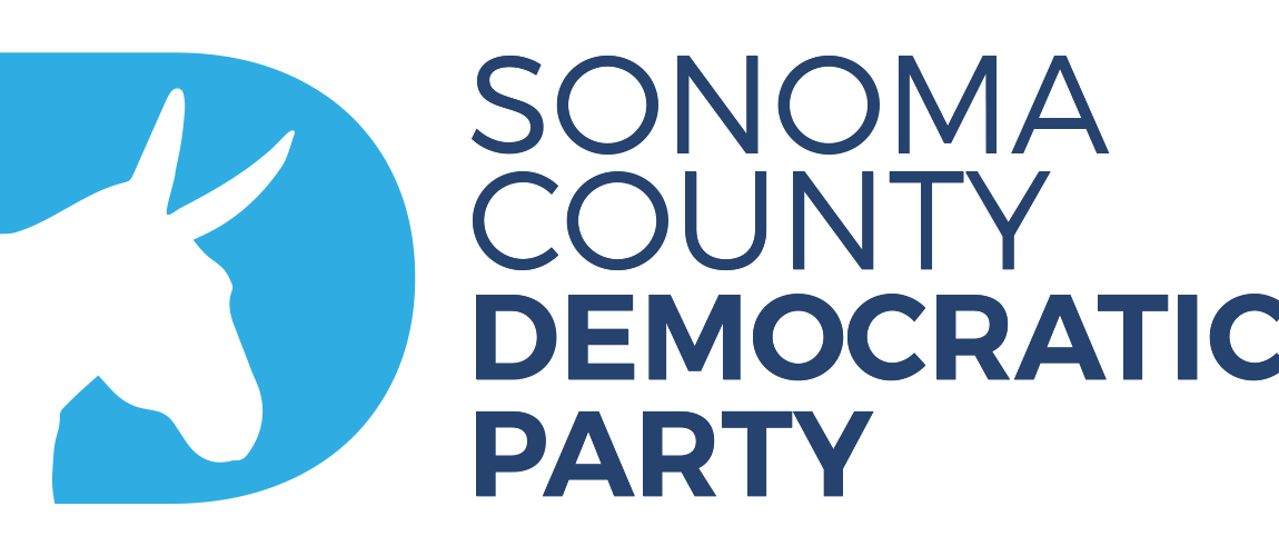 Sonoma County Democratic Party is accepting applicants to fill vacancies in the 1st Supervisorial District
