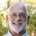 Dennis Pocekay