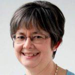 Dorothy Battenfeld