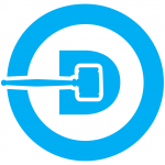 Association of State Democratic Party Chairs