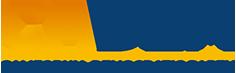 California Democratic Party Logo