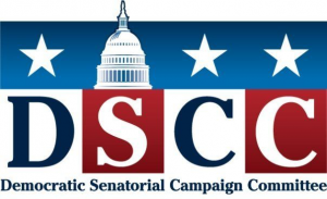 DSCC Logo